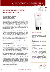 AlexCosmeticNewsletter2017_2