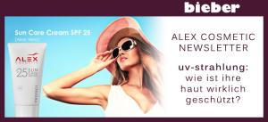 AlexCosmeticNewsletterBanner