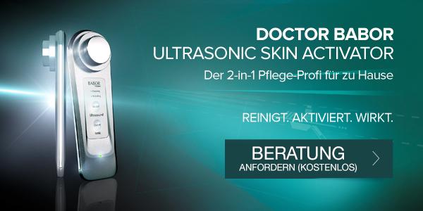 Babor-Ultrasonic-Skin-Activator