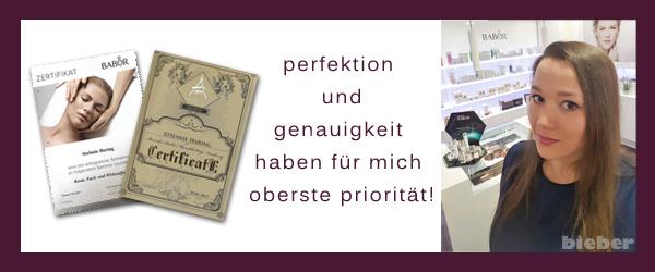 Steff_Zertifikate