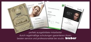 Zertifikate_Banner