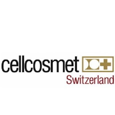 cellcosmet logo4