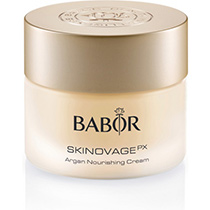 Argan Nourishing Cream Babor