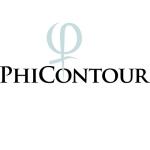 phicontour 400x400