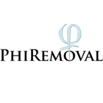 phiremoval400