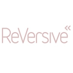 reversive logo