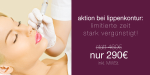 permanent-make-up-lippen-swiss-color1